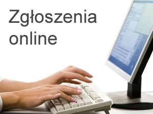 http://www.mcdn.edu.pl/formularz/krakow.php